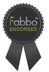 I am ifabbo endorsed